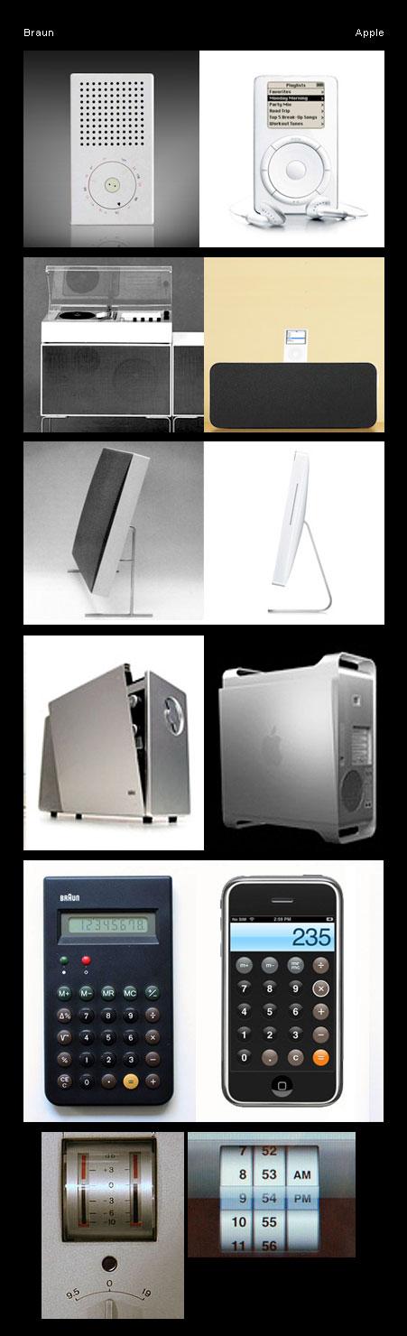 macbook clone der hundertste hardware galerie. Black Bedroom Furniture Sets. Home Design Ideas