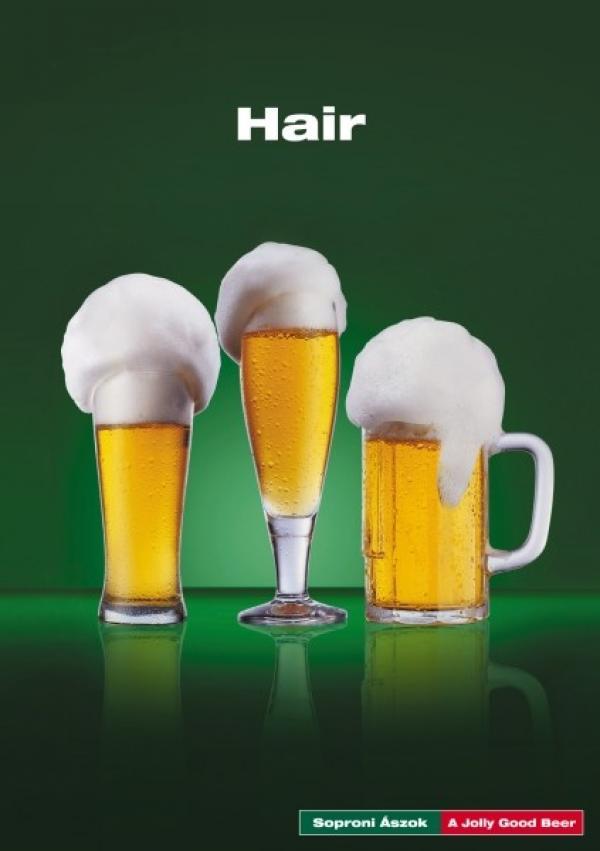 Craft Magazine Advertising
